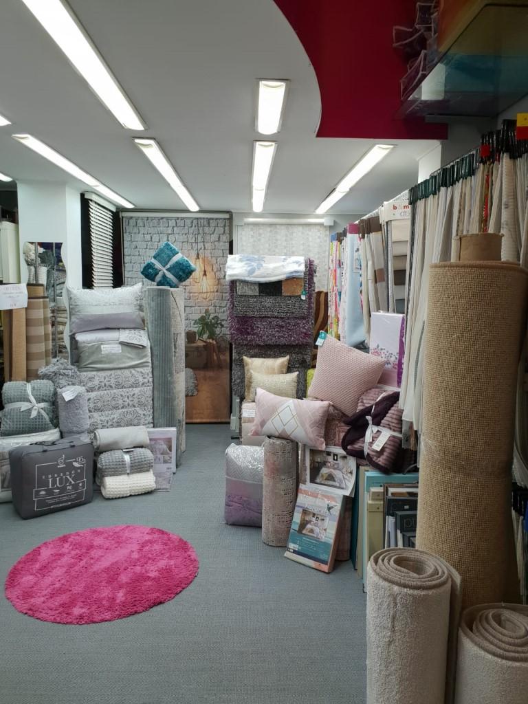 + tienda (3) (Mediano)