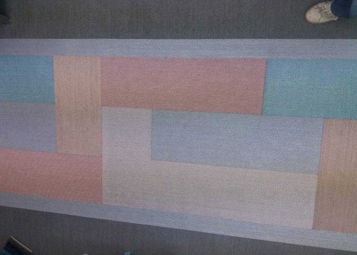 alfombra (Mediano)